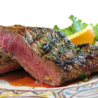 bigstockphoto-rare-steak-1471404.jpg